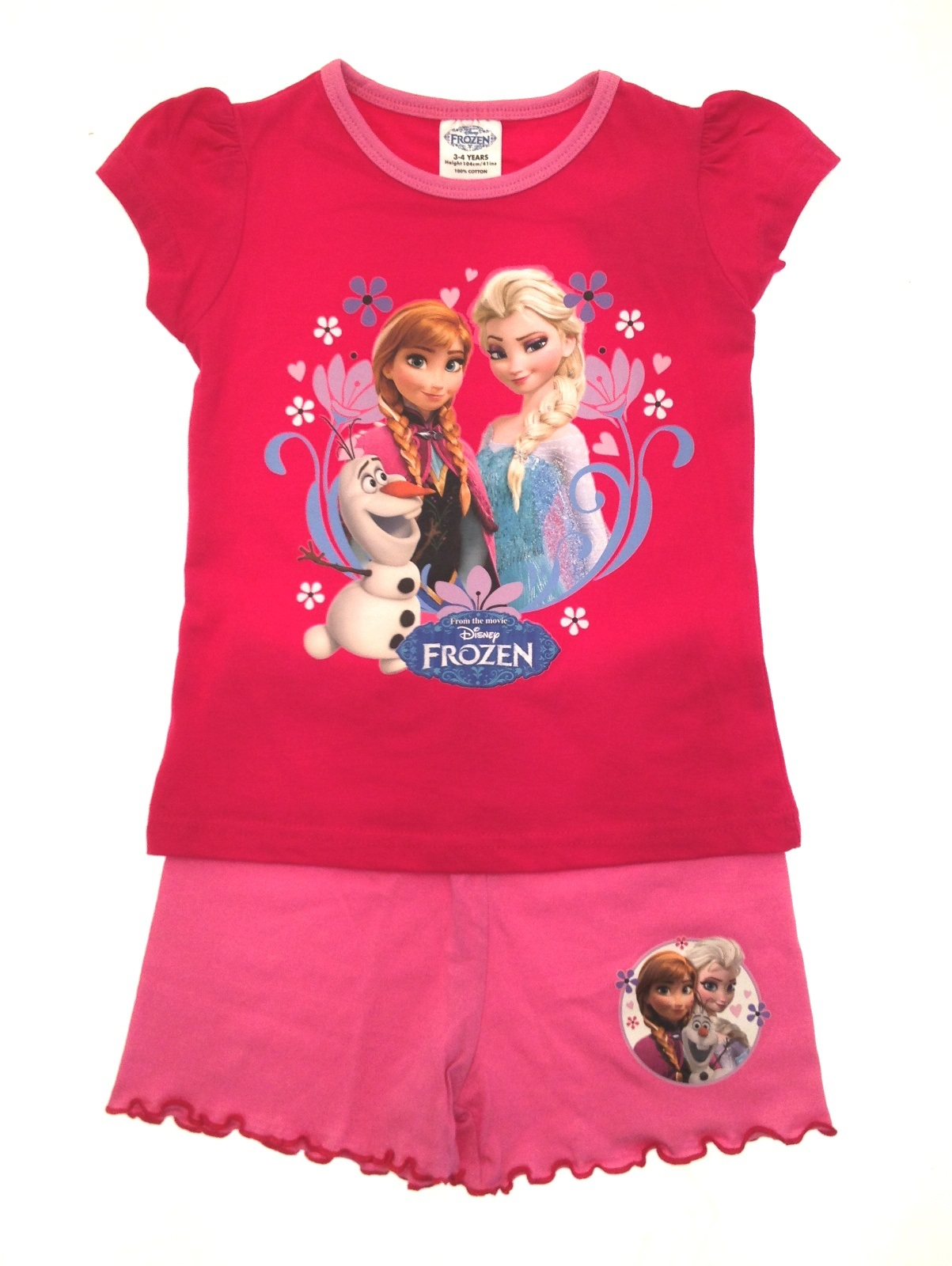 Kids' Disney Pajamas, Sleepwear and Robes at Macy's come in a variety of styles and sizes. Shop Kids' Disney Pajamas, Kids' Sleepwear and Kids' Robes at Macy's and find the latest styles today. Free Shipping Available.